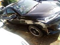 Toyota Fielder WXP 2,0L 2018