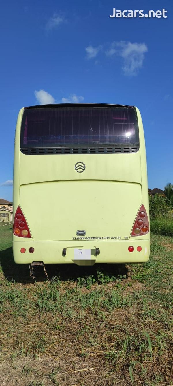 2007 Golden Dragon Bus-3