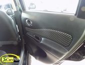 Nissan Note 1,1L 2013