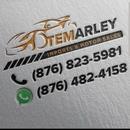 Temarley Imports