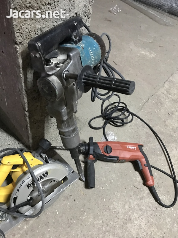 Use and new tools-5