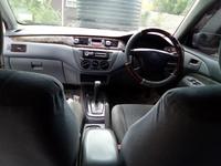 Mitsubishi Lancer 1,5L 2002