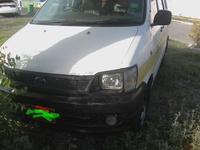 Toyota Town Ace 2,0L 1997