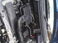 Suzuki Ignis 1,5L 2002