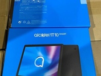 Alcatel 1T10 Tablets