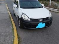 Nissan AD Wagon 1,7L 2013