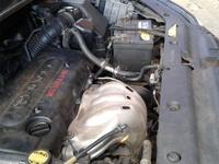 Toyota RAV4 3,5L 2007