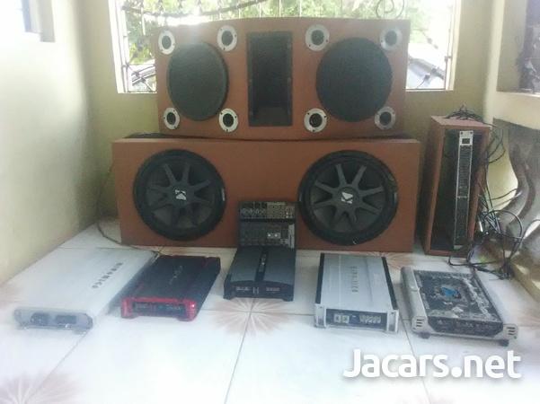 car sound sistem-5