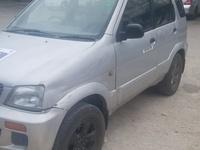 Daihatsu Terios 1,5L 1998