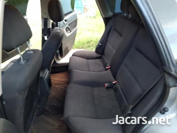 Subaru Legacy 2,0L 2009-4
