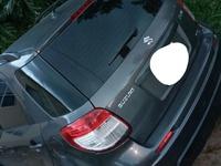 Suzuki SX4 1,6L 2011