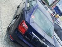 Toyota Corolla 1,8L 2016