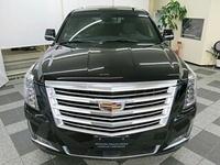 Cadillac Escalade 6,2L 2017