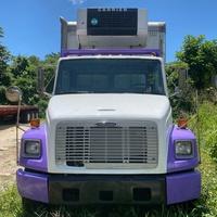 2003 Freightliner Truck