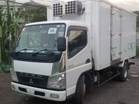 2009 Mitsubishi Truck