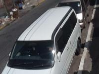Honda Step wagon 2,4L 1999
