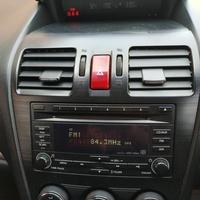 Subaru G4 3,8L 2012