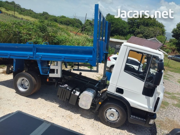 Iveco Ford Eurocargo-5