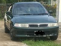 Mitsubishi Lancer 1,3L 1998