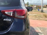 Mazda Demio 1,3L 2015