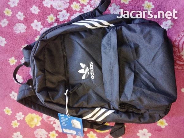 Bagpacks-1