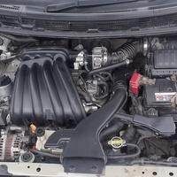 Nissan AD Wagon 1,0L 2011