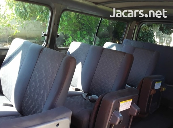 original and locally made bus seats-2