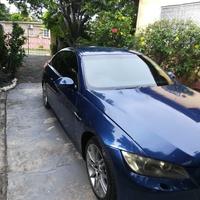 BMW 3-Series 0,4L 2008