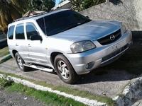 Mazda tribute 2,9L 2003
