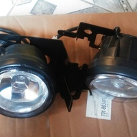 Brand New Honda Civic Ek Fog Lamp