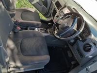 Nissan AD Wagon 5,9L 2012