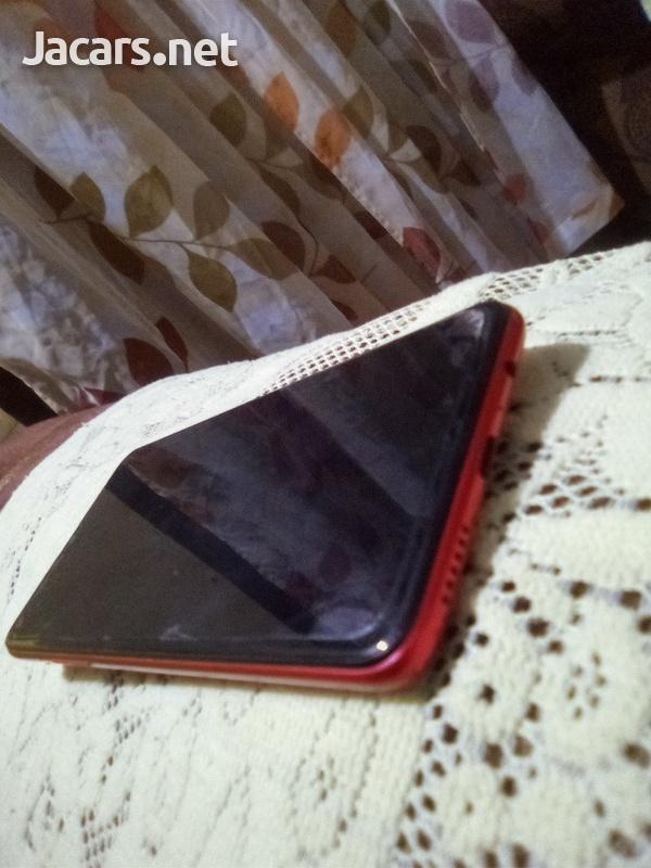 SamsungA20s-2