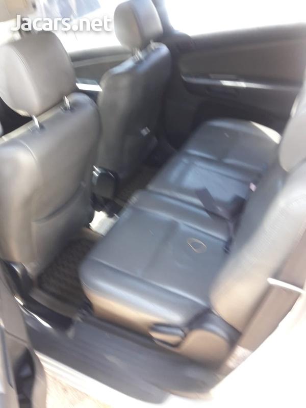 Toyota Wish 1,8L 2003-2
