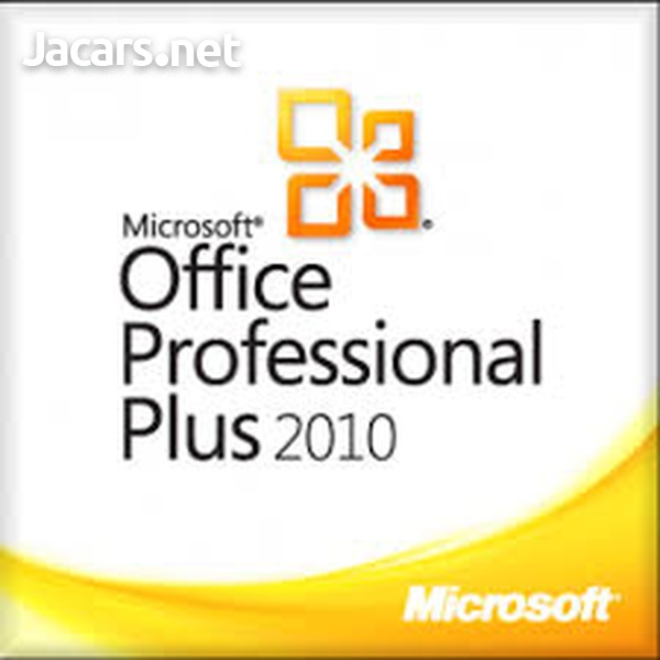 Microsoft Office 2010-Lifetime-2