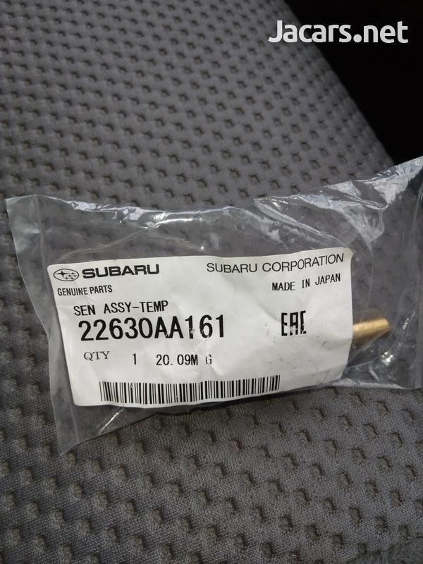 Coolant Temperature Sensor-1