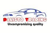 Dalisto Trading