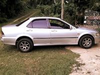 Honda Accord 2,0L 1997