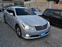 Toyota Crown 2,4L 2010
