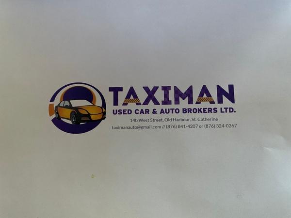 T&M Auto Brokers LTD
