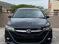 Honda Stream 1,5L 2011