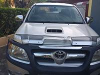 Toyota Hilux 2,7L 2007