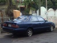 Lexus ES 3,0L 1997