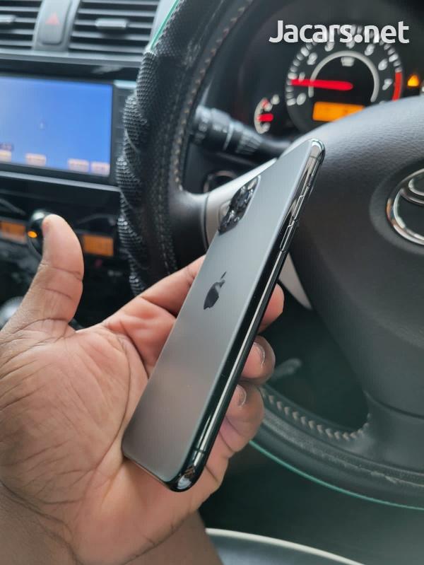 iPhone 11 Pro 64gb-1