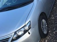 Toyota Allion 1,8L 2015