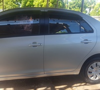 Toyota Cars For Sale In Jamaica Sell Buy New Or Used Toyota Free
