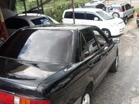 Nissan B14 1,8L 1992
