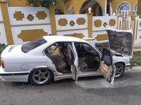 BMW 5-Series 5,2L 1997