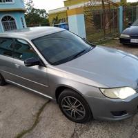 Subaru Legacy 2,0L 2009