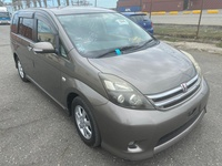 Toyota Isis 1,8L 2010