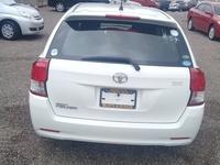 Toyota Fielder 1,6L 2013